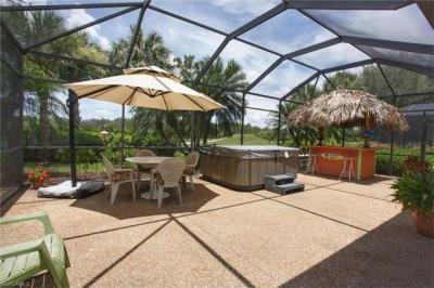 Photo of 10944 Callaway Greens Ct, Fort Myers, FL 33913