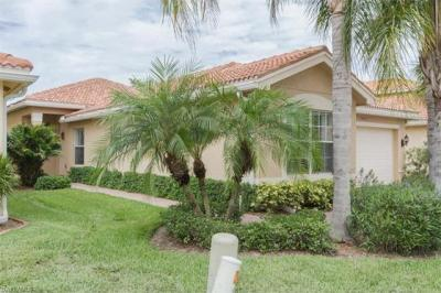 Photo of 10452 Carolina Willow Dr, Fort Myers, FL 33913