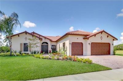 Photo of 5310 Chesterfield Dr, Ave Maria, FL 34142