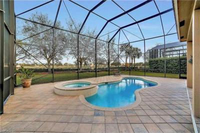 Photo of 2061 Isla De Palma Cir, Naples, FL 34119