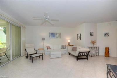 Photo of 3740 Fieldstone Blvd, Naples, FL 34109