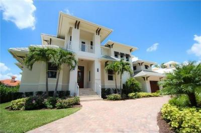 Photo of 685 17th Ave S, Naples, FL 34102