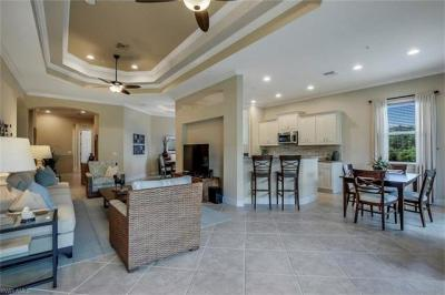 Photo of 9558 Ironstone Ter, Naples, FL 34120