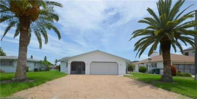 Photo of 156 Pago Pago Dr W, Naples, FL 34113