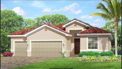 Photo of 2560 SW 28th Ave, Cape Coral, FL 33914