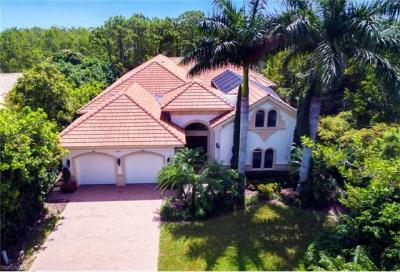 Photo of 15214 Burnaby Dr, Naples, FL 34110