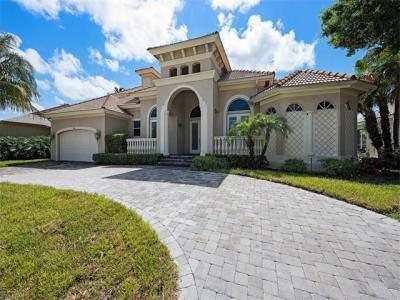 Photo of 65 N Barfield Dr, Marco Island, FL 34145