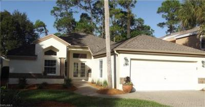 Photo of 56 Grey Wing Pt, Naples, FL 34113
