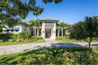 Photo of 5876 Sunnyslope Dr, Naples, FL 34119