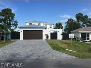 Photo of 857 93rd Ave N, Naples, FL 34108