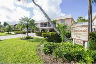 Photo of 1320 Blue Point Ave, Naples, FL 34102