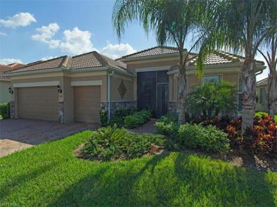 Photo of 6132 Victory Dr, Ave Maria, FL 34142