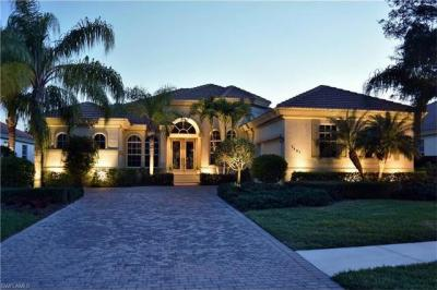 Photo of 5687 Whispering Willow Way, Fort Myers, FL 33908