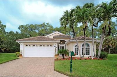 Photo of 7889 Leicester Dr, Naples, FL 34104