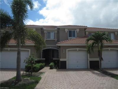 Photo of 9775 Roundstone Cir, Fort Myers, FL 33967