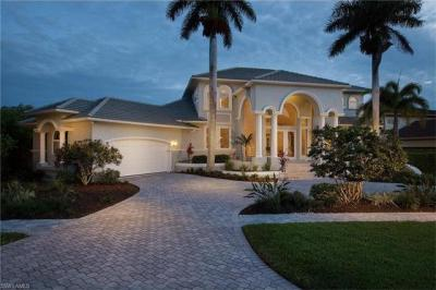 Photo of 1635 Ludlow Rd, Marco Island, FL 34145