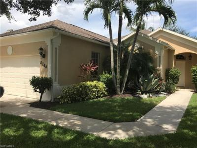 Photo of 8764 Ibis Cove Cir, Naples, FL 34119