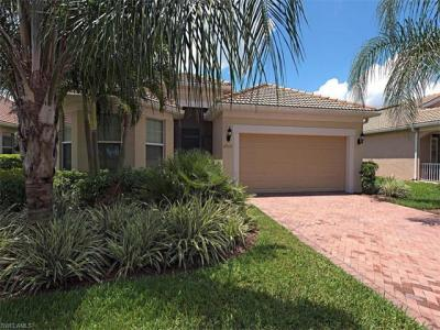 Photo of 5910 Plymouth Pl, Ave Maria, FL 34142