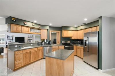Photo of 5862 Westbourgh Ct, Naples, FL 34112