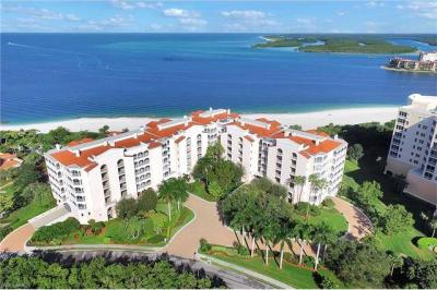 Photo of 3000 Royal Marco Way, Marco Island, FL 34145