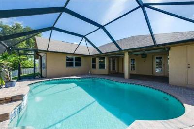 Photo of 1812 NE 19th Ave, Cape Coral, FL 33909