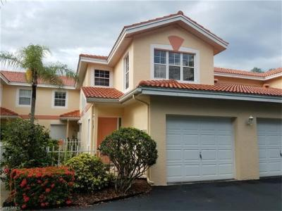 Photo of 2476 Orchid Bay Dr, Naples, FL 34109