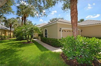 Photo of 3456 Cedar Lake Ct, Bonita Springs, FL 34134