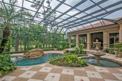 Photo of 4437 Wayside Dr, Naples, FL 34119