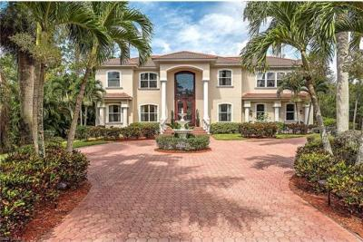 Photo of 15840 Old Wedgewood Ct, Fort Myers, FL 33908