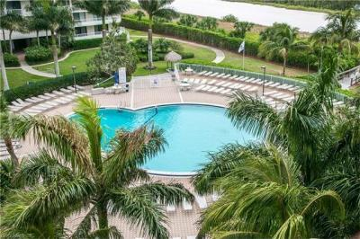 Photo of 440 Seaview Ct, Marco Island, FL 34145