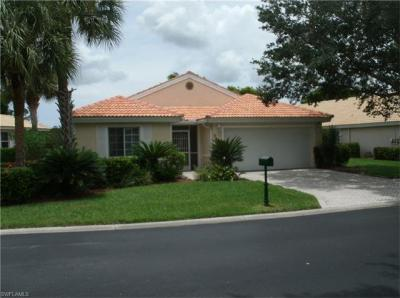 Photo of 7481 Berkshire Pines Dr, Naples, FL 34104