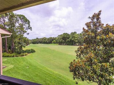 Photo of 5319 Fox Hollow Dr, Naples, FL 34104