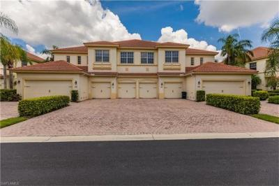 Photo of 17491 Old Harmony Dr, Fort Myers, FL 33908