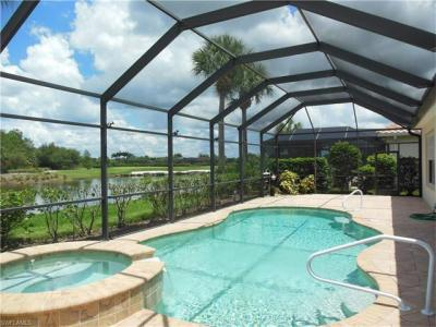 Photo of 9629 Cobalt Cove Cir, Naples, FL 34120