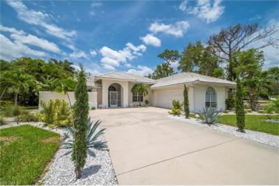 Photo of 11 6th St, Bonita Springs, FL 34134