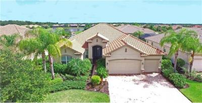 Photo of 9361 Slate Ct, Naples, FL 34120