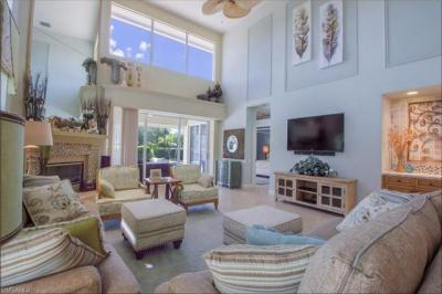 Photo of 3044 Olde Cove Way, Naples, FL 34119