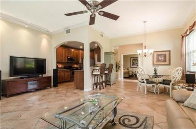 Photo of 6893 Sterling Greens Ct, Naples, FL 34104