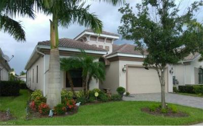 Photo of 1489 Serrano Cir, Naples, FL 34105