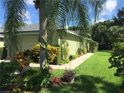 Photo of 1213 Imperial Dr, Naples, FL 34110