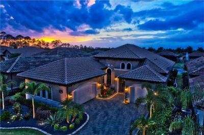 Photo of 7361 Lantana Way, Naples, FL 34119