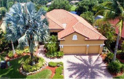 Photo of 8904 Tropical Ct, Fort Myers, FL 33908