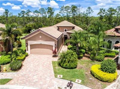 Photo of 8339 Adelio Ln, Fort Myers, FL 33912