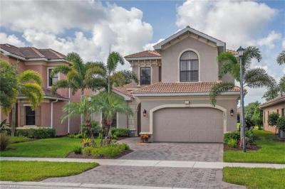 Photo of 1403 Serrano Cir, Naples, FL 34105