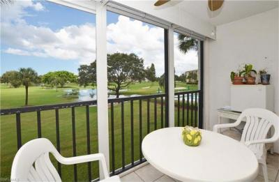 Photo of 37 High Point Cir E, Naples, FL 34103