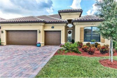 Photo of 28552 Longford Ct, Bonita Springs, Fl 34135