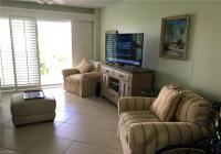 1300 Gulf Shore Blvd N, Naples, FL 34102
