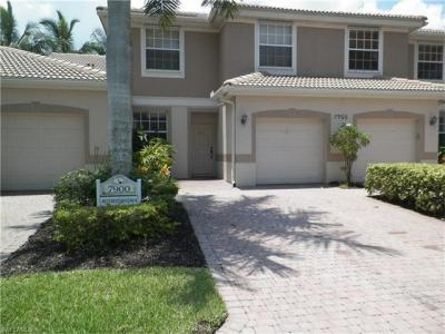 Photo of 7900 Lake Sawgrass Loop, Fort Myers, FL 33907