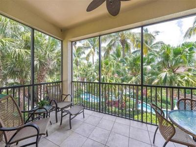 Photo of 1015 Sandpiper St, Naples, FL 34102