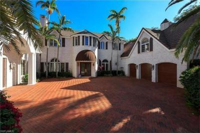 Photo of 356 Cromwell Ct, Naples, FL 34108